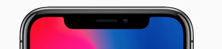 iPhone_Notch