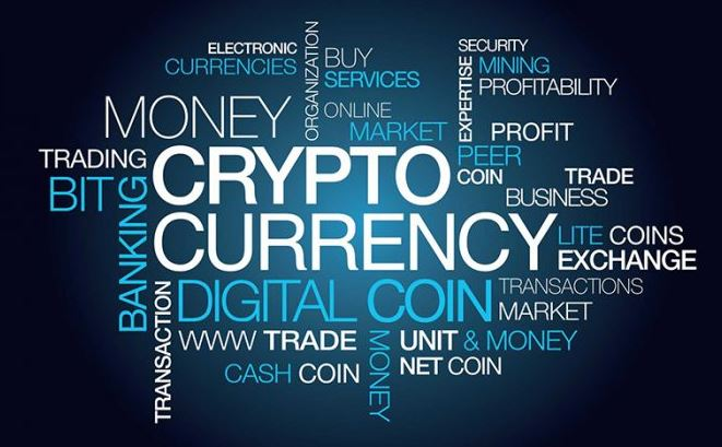 Which is more profitable, Cryptocurrency or Ransomware?