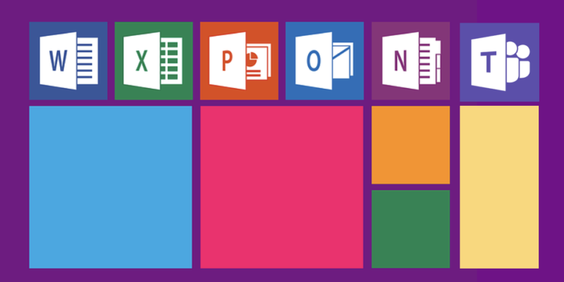 EVENT: How will Microsoft Office 365's new features impact your business?