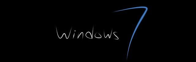 Microsoft Windows 7 Is Shutting Down, Now What?