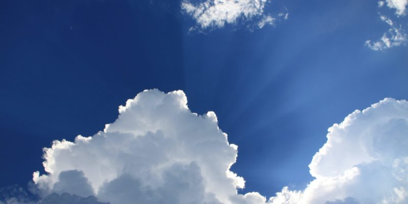 9 Reasons Your Company Should Migrate to the Office 365 Cloud