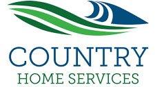 country-home-logo