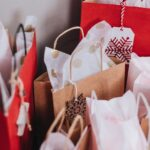 holiday shopping cybersecurity