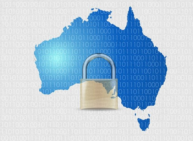 Australia Cyber Security