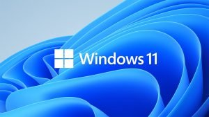 Windows 11 New Features