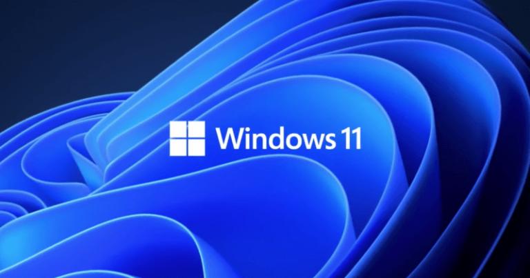 Windows 11 Scams