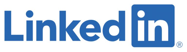 Phony LinkedIn Job Postings